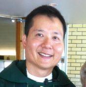 Father Nev Yunn